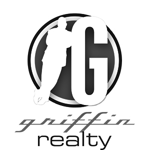 Griffin Realty