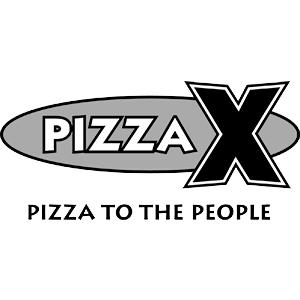 Pizza X