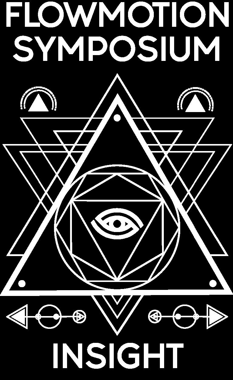 Insight logo 2020