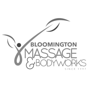 bloomington massage and body works